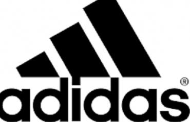60,000 adidas employees ask the world to be 'Ready for Sport'
