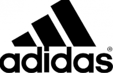 Adidas To Host #Hometeamhero Challenge In Support Of Covid-19 Response Fund For WHO
