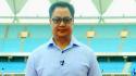 COVID-19 -- Sports minister Kiren Rijiju re-opens sports complexes minus fans
