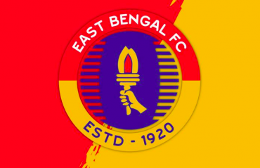 AIFF gives East Bengal one more month to complete Quess Corp separation