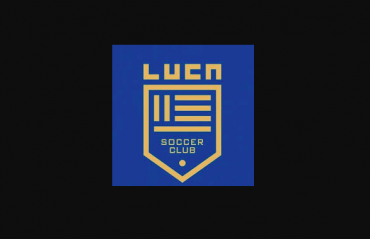 Luca Soccer Club from Malappuram, Kerala to pursue I-League corporate entry
