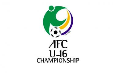 AFC U-16 Championship: India grouped with Australia, South Korea, Uzbekistan