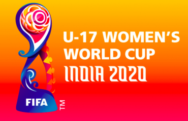 FIFA U-17 Women's World Cup 2021 -- updated fixtures released, final in Mumbai