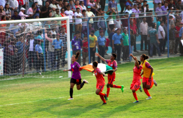 Why a 32 team FIFA Women's World Cup presents a golden opportunity to India