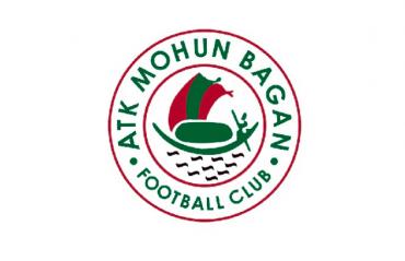 ATK Mohun Bagan unveils new logo after board meeting