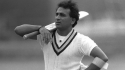 Sunil Gavaskar -- the man who endowed Indians with a 'sunny' perspective