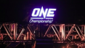 MMA - ONE Championship flagship events to resume from July 31st