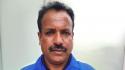 Former Gokulam Kerala FC coach Rajeev P joins Luca Soccer Club
