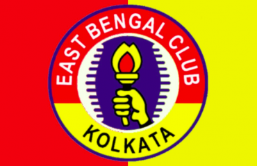 East Bengal get back their sporting rights from Quess, pursue overseas investors for ISL entry