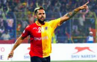 Robin Singh relishes the thought of Kolkata Derby being played in ISL