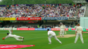 TFG Fantasy Sports -- Dream11 tips for England vs West Indies (Third Test)