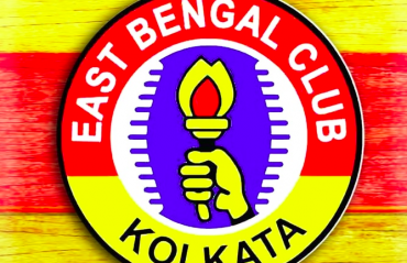 East Bengal's ISL hopes are stuck in a catch-22 situation
