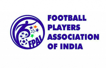 FPAI's inner disharmony comes out over support for East Bengal [UPDATED]