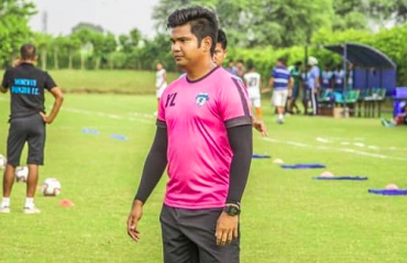 Mohammedan Sporting appoint Yan Law as their new head coach