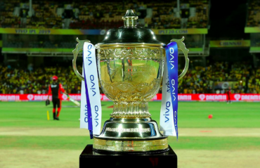 IPL 2020 to be held in UAE along with four team Women's T20 Challenge