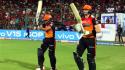 Fantasy IPL Gems -- 4 Sunrisers Hyderabad batsmen who can turn a match on its head