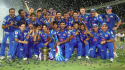 Fantasy IPL Gems -- Mumbai Indians bowlers who can rein in the opponents single handed