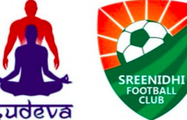 I-League -- Sudeva FC get direct entry in 2020, Sreenidhi to enter next year