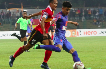 Kolkata to host I-League and 2nd Division League 2020-21