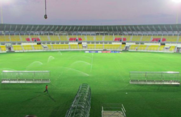 ISL 2020-21 home grounds -- teams divided between Fatorda, Bambolim and Vasco