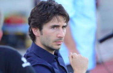 ISL 2020 -- Gerard Nus announced as the new head coach of NorthEast United