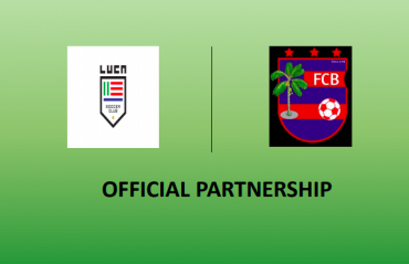 Malappuram's Luca SC tie up with Mizoram-based club FC Bilkhawthlir