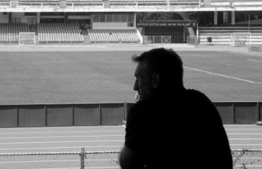 ISL 2020 -- Albert Roca leaves Hyderabad FC to join Ronald Koeman at FC Barcelona