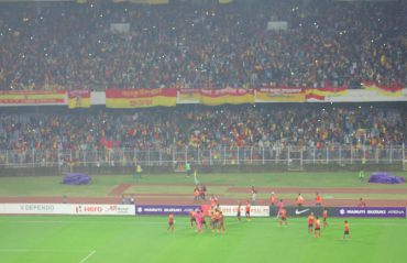 East Bengal set to sign new investor, chances of playing in ISL 2020-21 brighten