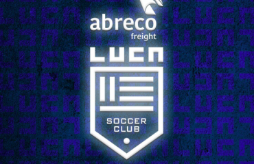 Kerala football - Luca Soccer Club sign Abreco Freight as title sponsor