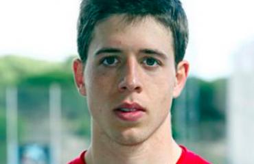 ISL 2020 -- FC Goa sign Spanish medio Alberto Noguera
