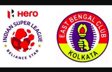 Process to induct East Bengal into ISL begins as FSDL invite bids to add one more team