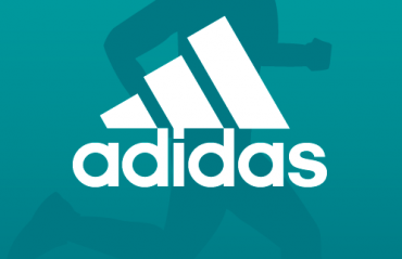 Adidas announce 5K virtual race in India