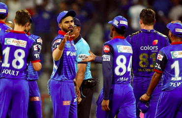 Fantasy IPL Gems -- 3 Delhi Capitals bowlers you need to pick to have that extra edge
