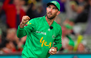 Why dropping Glenn Maxwell for the 2nd England vs Australia ODI could be rewarding