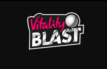 Dream11 fantasy cricket tips for English T20 blast-- Kent v Sussex