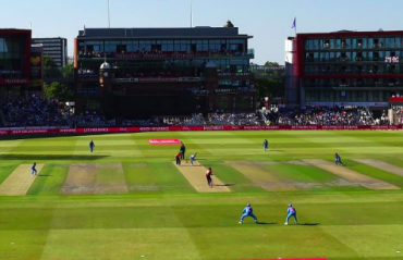Dream11 fantasy tips for England v Australia 3rd ODI