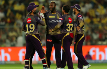 Fantasy IPL Gems -- 4 Kolkata Knight Riders players who are great value for money
