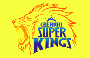 IPL 2020 -- Tahr and Bravo available for CSK's first game against MI