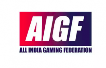 AIGF Fantasy Sports stakeholders pledge to adhere to the tenets of the AIGF skill games charter