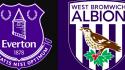 Dream11 Fantasy Football Tips for Everton FC vs West Bromwich Albion