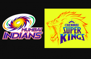 Dream11 IPL Fantasy Cricket Tips for Mumbai Indians vs Chennai Super Kings