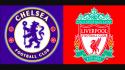 Dream 11 Fantasy Football tips for Chelsea vs Liverpool