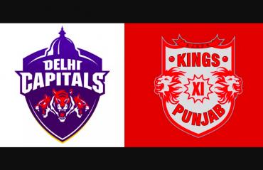 Dream 11 Fantasy IPL Tips for Delhi Capitals vs Kings XI Punjab
