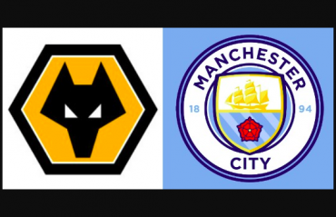 Dream11 Fantasy Football Tips for Wolves vs Manchester City