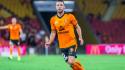 ISL 2020 -- Newcastle Utd youth product Brad Inman moves to Mohun Bagan from Brisbane Roar