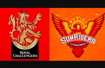 Dream 11 Fantasy IPL 2020 Tips for Royal Challengesrs Bangalore vs Sunrisers Hyderabad