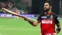 Why you should pick Warner, Kohli & Chahal for your fantasy teams for RCB vs SRH game