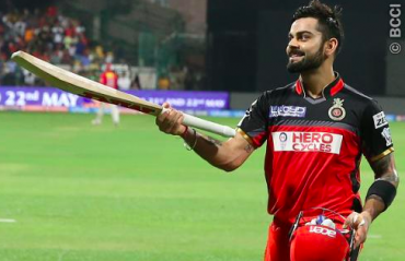 Why you should pick Warner, Kohli & Chahal for your fantasy teams for RCB vs SRH game