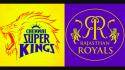 Dream 11 Fantasy IPL Tips for Chennai Super Kings vs Rajasthan Royals