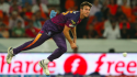 Hyderabad all-rounder Mitchell Marsh likely to be ruled out of IPL 2020